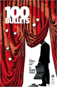 img_comics_6413_100-bullets-tome-15