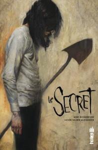 img_comics_6416_le-secret