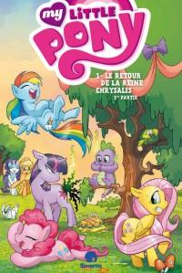 img_comics_6417_little-pony-tome-1