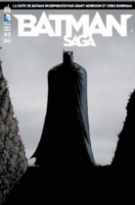 img_comics_6567_batman-saga-hors-serie-3