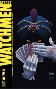 img_comics_6568_before-watchmen-6