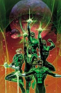 img_comics_6569_green-lantern-saga-19