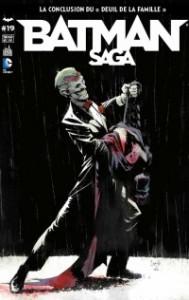 img_comics_6570_batman-saga-19