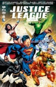 img_comics_6571_justice-league-saga-1