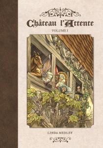 img_comics_6814_chateau-l-attente-1
