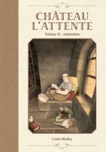 img_comics_6815_chateau-l-attente-2-addendum