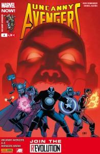 img_comics_6826_uncanny-avengers-6
