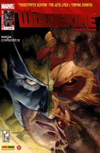 img_comics_6828_wolverine-hors-serie-6-sabretooth-reborn