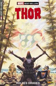 img_comics_6831_marvel-best-sellers-5-thor-roi-des-orages
