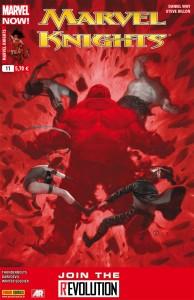 img_comics_6833_marvel-knights-11