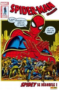img_comics_6835_spider-man-classic-8