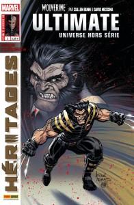 img_comics_6837_ultimate-universe-hors-serie-3-ultimate-wolverine