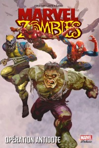 img_comics_6847_marvel-zombies-3