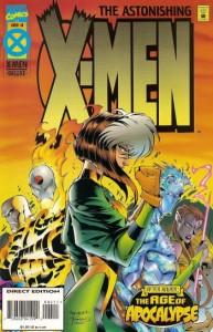 img_comics_6848_x-men-l-ere-d-apocalypse-4