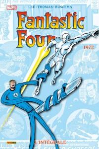 img_comics_6851_fantastic-four-l-integrale-1972