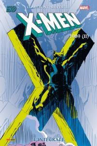 img_comics_6852_x-men-l-integrale-1989-ii