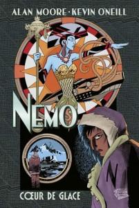img_comics_6855_la-ligue-des-gentlemen-extraordinaires-nemo