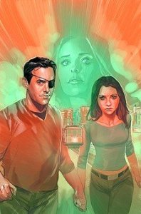 img_comics_6857_buffy-saison-9-t04