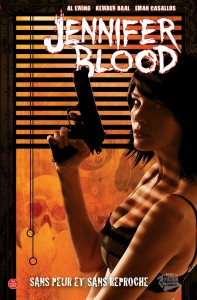 img_comics_6858_jennifer-blood-3