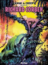 img_comics_6900_eerie-et-creepy-presentent-richard-corben-vol-1