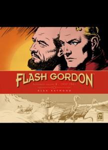 img_comics_6901_flash-gordon-t-2-integrale-volume-2-1937-1941