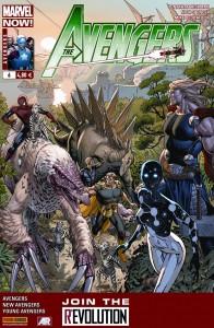 img_comics_6904_avengers-6