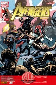 img_comics_6905_avengers-universe-6