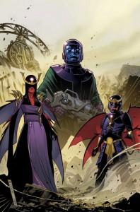 img_comics_6909_uncanny-avengers-7