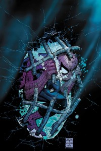 img_comics_6914_spider-man-universe-8-spider-man-world-s-greatest-hero