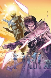 img_comics_6915_x-men-extra-99-gambit