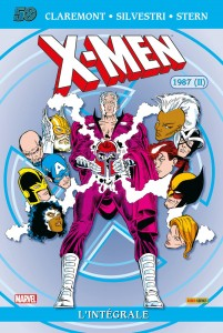 img_comics_6922_x-men-l-integrale-1987-ii-reedition