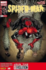 img_comics_6996_spider-man-5-couv-b