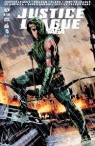img_comics_7026_justice-league-saga-1-variant