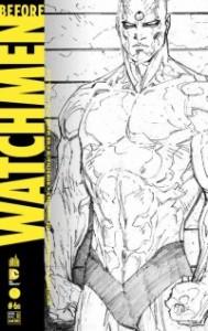 img_comics_7028_before-watchmen-6-variant