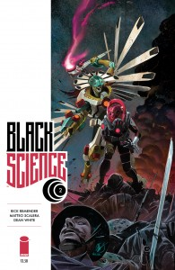 Black-Science-2-Cover