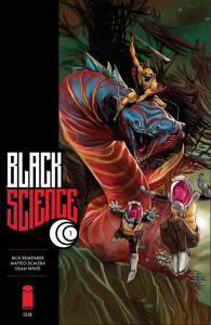 BlackScience1