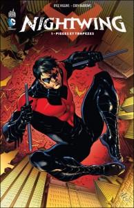 Nightwing-Urb-1