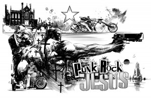 Punk-Rock-Jesus1