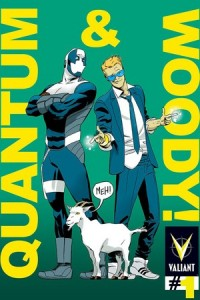 comics-quantum-and-woody-2
