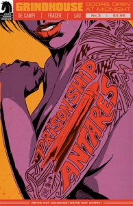 img_comics_20259_doors-open-at-midnight-3