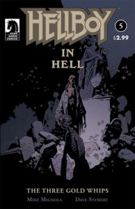 img_comics_20260_hellboy-in-hell-5