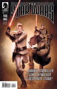 img_comics_20264_the-star-wars-4