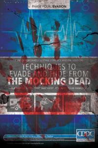 img_comics_20386_mocking-dead-4