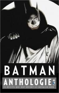 img_comics_6419_batman-anthologie