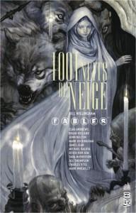 img_comics_6420_fables-e-1001-nuits-de-neige