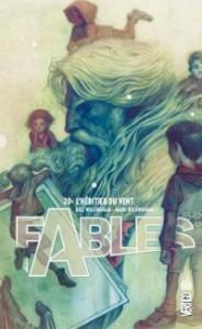 img_comics_6423_fables-tome-20