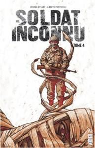 img_comics_6425_soldat-inconnu-tome-4