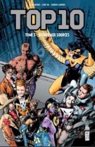 img_comics_6426_top-10-tome-3