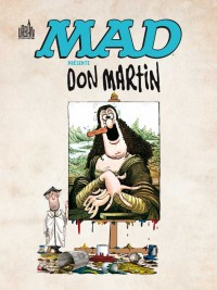 img_comics_6427_mad-auteur-don-martin-tome-1