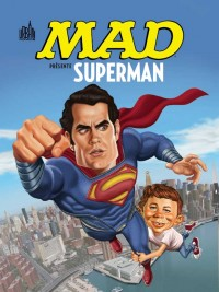 img_comics_6428_mad-presente-superman